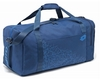 Сумка Lotto Bag LZG III M S4312 Blue Cosmic/Blue Shiver - фото 1
