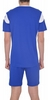 Форма футбольная (шорты, футболка) Lotto Kit Stars EVO R9305 Royal - фото 3