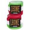 Бинты боксерские Leone 4,5м Italy - фото 1