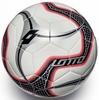 Мяч футбольный Lotto Ball FB1000 Blade 5 S4077 White/Red Fluo - 5 - фото 1