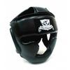 Шлем тренировочный Thai Professional HG3T черный - фото 1