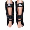 Защита ног (голень+стопа) Thai Professional SG3 черные - фото 2