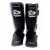Защита ног (голень+стопа) Thai Professional SG3 черные - фото 4