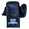 Перчатки снарядные Thai Professional BG6 TPBG6-BK черные - фото 1