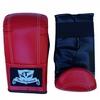 Перчатки снарядные Thai Professional BGA6 TPBGA6-R красные - фото 2