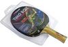 Ракетка для настольного тенниса Butterfly Timo Boll Bronze - фото 2