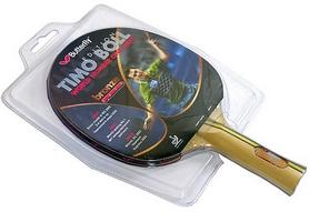 Фото 2 к товару Ракетка для настольного тенниса Butterfly Timo Boll Bronze