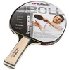 Ракетка для настольного тенниса Butterfly Timo Boll Silver - фото 1