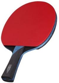 Фото 1 к товару Ракетка для настольного тенниса Xiom 5,5