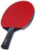 Ракетка для настольного тенниса Xiom 5,5 - фото 1