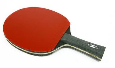 Ракетка для настольного тенниса Xiom 9,0