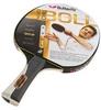 Ракетка для настольного тенниса Butterfly Timo Boll Gold - фото 2