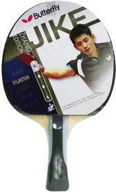 Ракетка для настольного тенниса Butterfly Zhang Jike Platinum