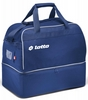 Сумка Lotto Bag Soccer Omega JR Q8596 Royal/White - фото 1