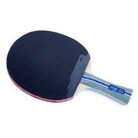 Фото 2 к товару Ракетка для настольного тенниса DHS A5002