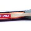 Ракетка для настольного тенниса DHS A5002 - фото 4