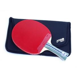 Фото 5 к товару Ракетка для настольного тенниса DHS A5002