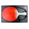 Ракетка для настольного тенниса DHS A5002 - фото 6