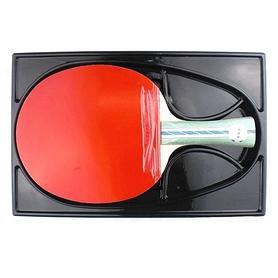 Фото 6 к товару Ракетка для настольного тенниса DHS A5002