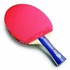 Ракетка для настольного тенниса DHS A2002 - фото 1