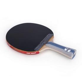 Фото 2 к товару Ракетка для настольного тенниса DHS A6002
