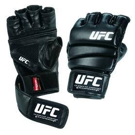 Перчатки для ММА UFC MGUF Practic