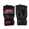 Перчатки для ММА UFC MGUF Trening DX - фото 1