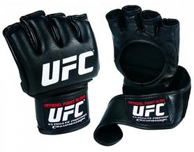 Перчатки для ММА UFC MGUF1 - L