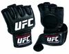 Перчатки для ММА UFC MGUF1 - фото 1
