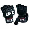 Перчатки для ММА UFC MGUF2 Black - фото 1
