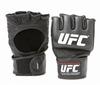 Перчатки для ММА UFC MGUF2 Grey - фото 1
