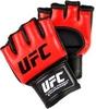 Перчатки для ММА UFC MGUF2 Red - фото 1