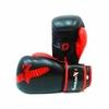 Перчатки боксерские Hayabusa Replika Pro Gloves Red - фото 1