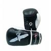 Перчатки боксерские Hayabusa Replika Pro Am Black - фото 1