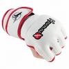 Перчатки для ММА Hayabusa Replika White - фото 1