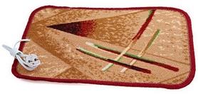 Распродажа*! Коврик в ковролине Трио (0,55х0,33х0,05 м)