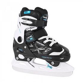 Коньки хоккейные раздвижные Tempish Neo-X Ice