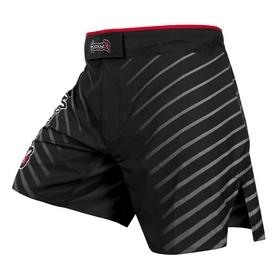 Фото 1 к товару Шорты для MMA Hayabusa Kasumi Fight Shorts
