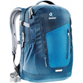 Рюкзак городской Deuter StepOut 22 л bay dresscode-midnight
