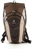 Рюкзак туристический Deuter Venom 10 л peat-beige - фото 1