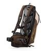 Рюкзак туристический Deuter Venom 10 л peat-beige - фото 8