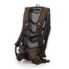 Рюкзак туристический Deuter Venom 10 л peat-beige - фото 10