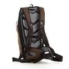 Рюкзак туристический Deuter Venom 10 л peat-beige - фото 11