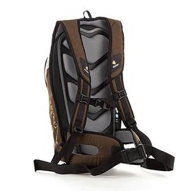 Фото 11 к товару Рюкзак туристический Deuter Venom 10 л peat-beige