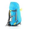 Рюкзак туристический Deuter Spectro AC 26 л SL turquoise-lemon - фото 2