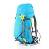 Рюкзак туристический Deuter Spectro AC 26 л SL turquoise-lemon - фото 3