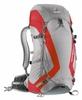 Рюкзак туристический Deuter Spectro AC 28 л SL platin-fire - фото 1