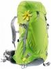 Рюкзак туристический Deuter Spectro AC 32 л SL kiwi-lemon - фото 1