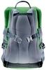Рюкзак детский Deuter Waldfuchs 10 л emerald-kiwi - фото 2