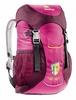 Рюкзак детский Deuter Waldfuchs 10 л pink - фото 1